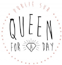 queen-for-a-day-publication-alex-tome-photography-