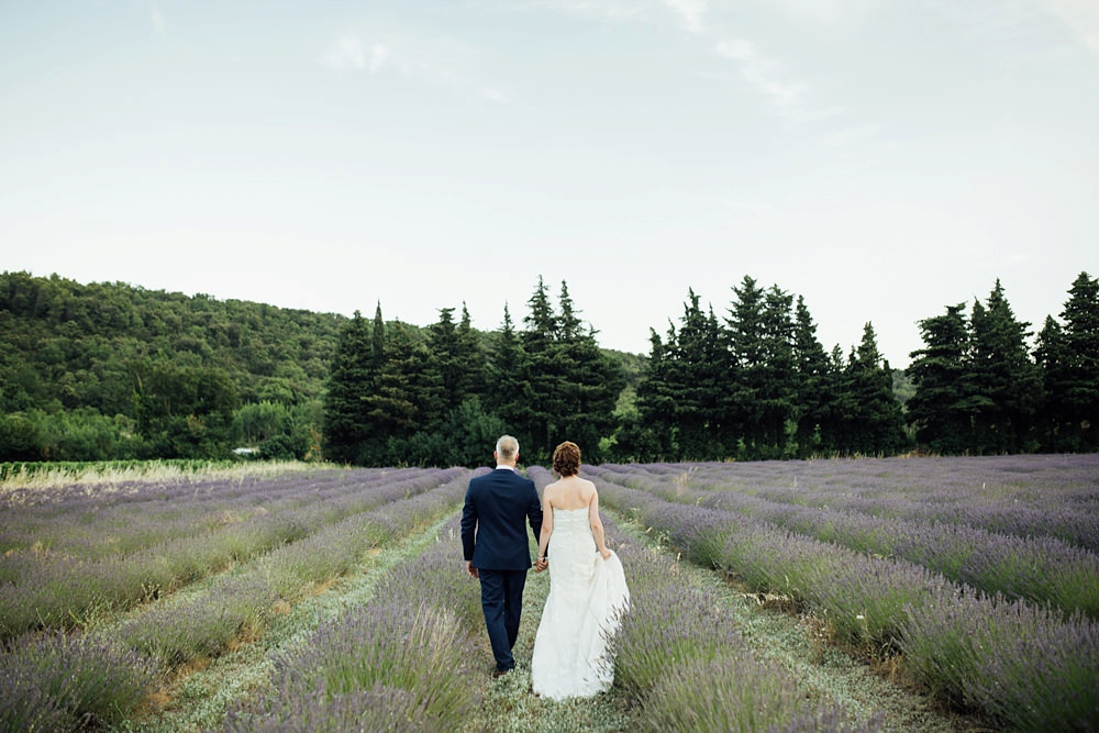 elopement intimate wedding