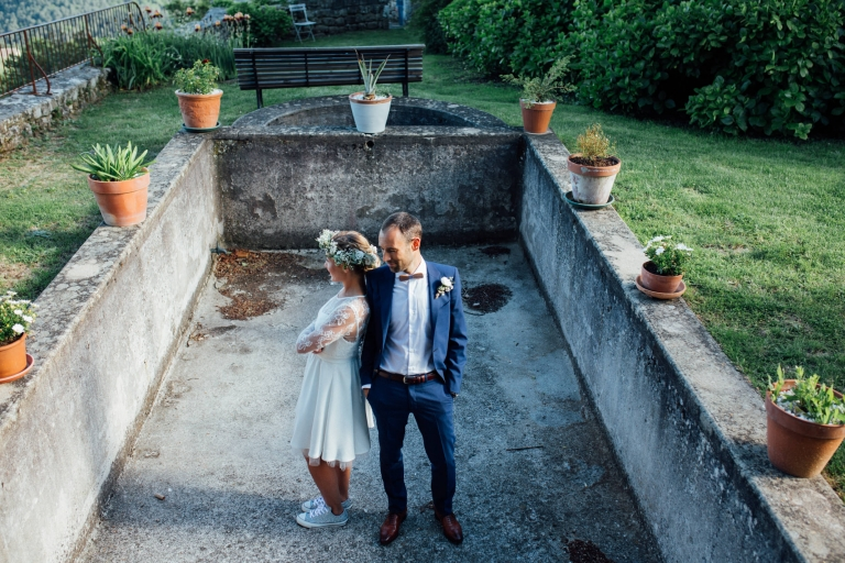 Destination-wedding-photographer-Drome