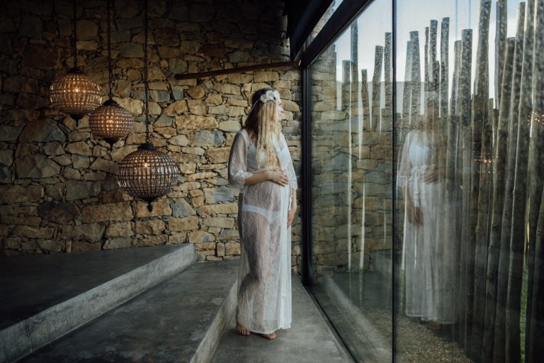 couple pregnancy session wedding photography Lisbon