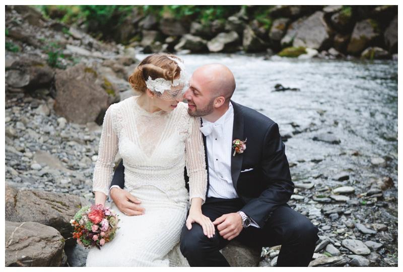 Mariage, suisse, valais, vaud, montagne, gruyère, switzerland, chalet, wedding, Genève