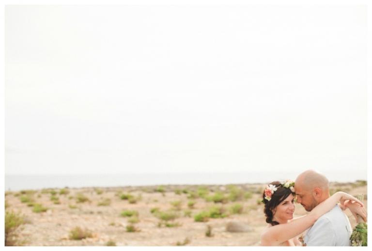 photographe Mariage Formentera Ibiza