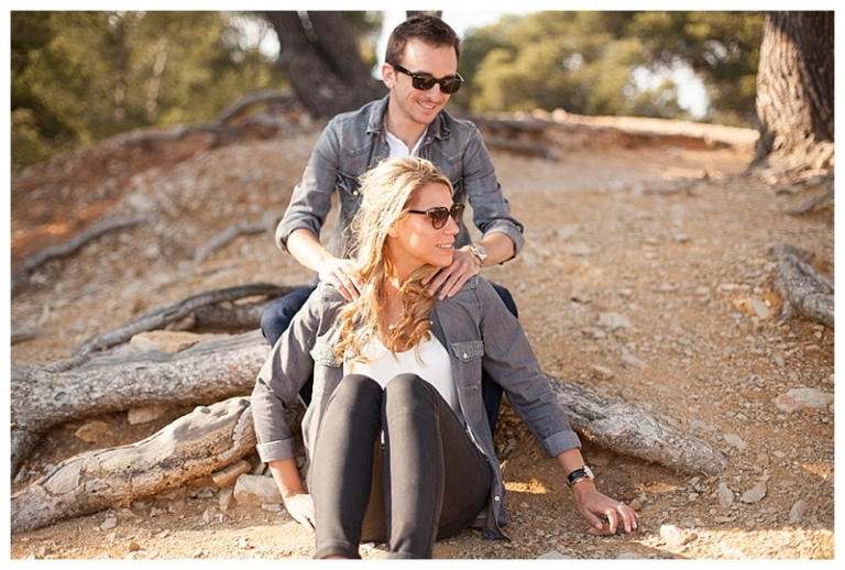 seance, couple, cassis, engagement, mer, seance, photo, photographe, mariage, provence