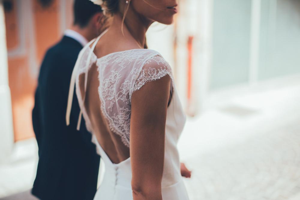 Alex Tome retrospective wedding photographer120