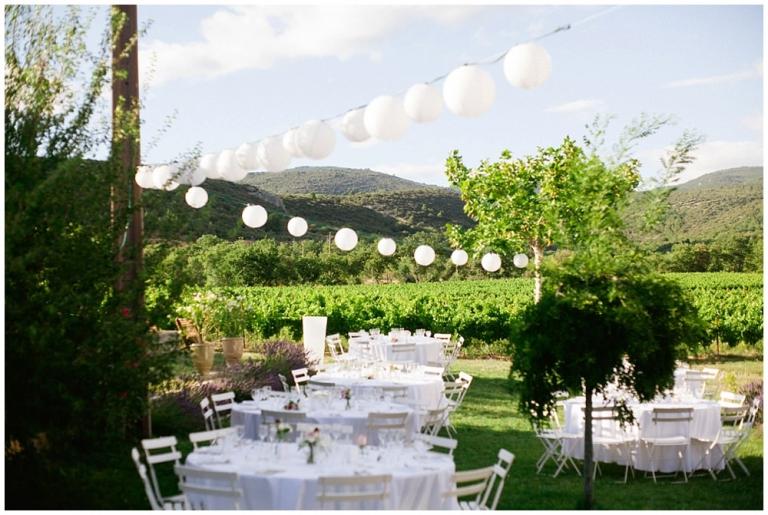 photographe mariage Luberon