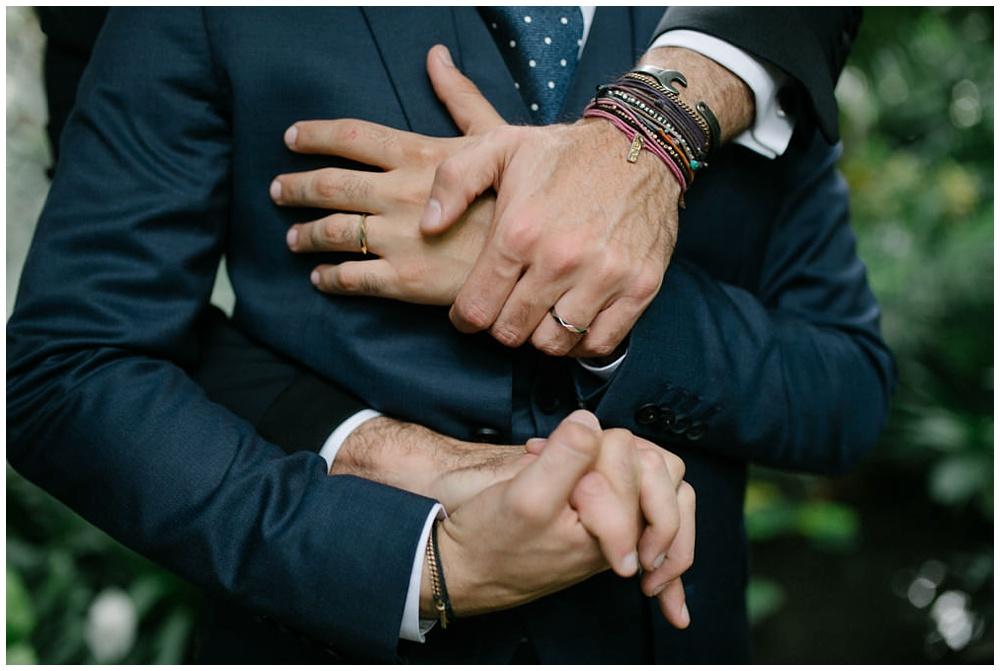 photographe mariage pour tous , photographe mariage gay provence, photographe mariage gay paris,