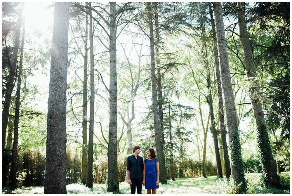 seance-couple-photographe-de-mariage-lille