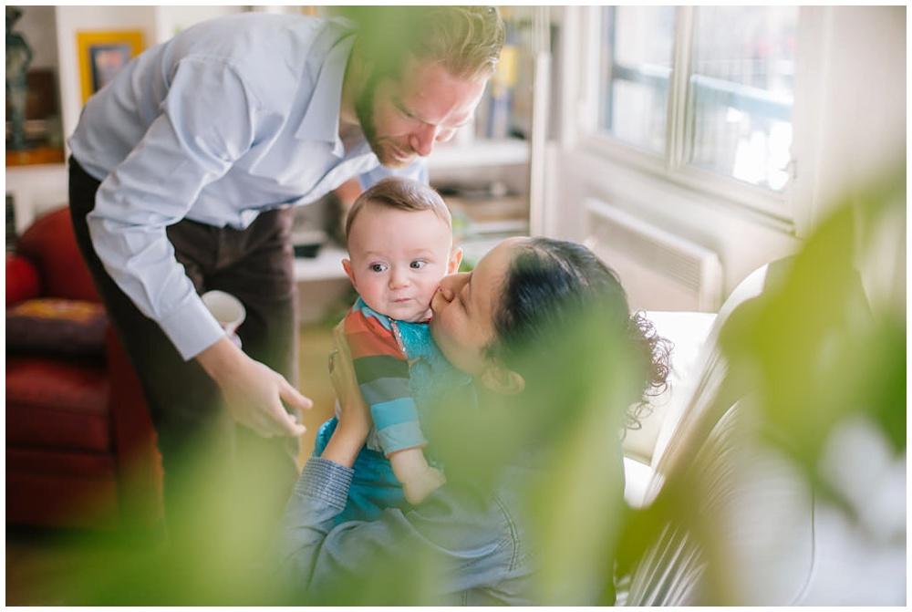 seance- bébé-photographe-famille- paris