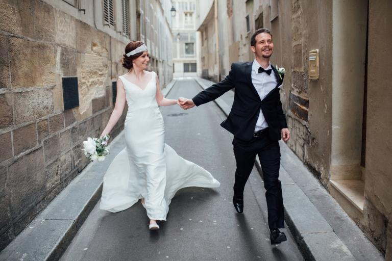Destination Wedding- alextome.com-2