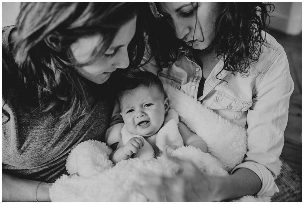 photographe-seance-famille-naissance-lifestyle