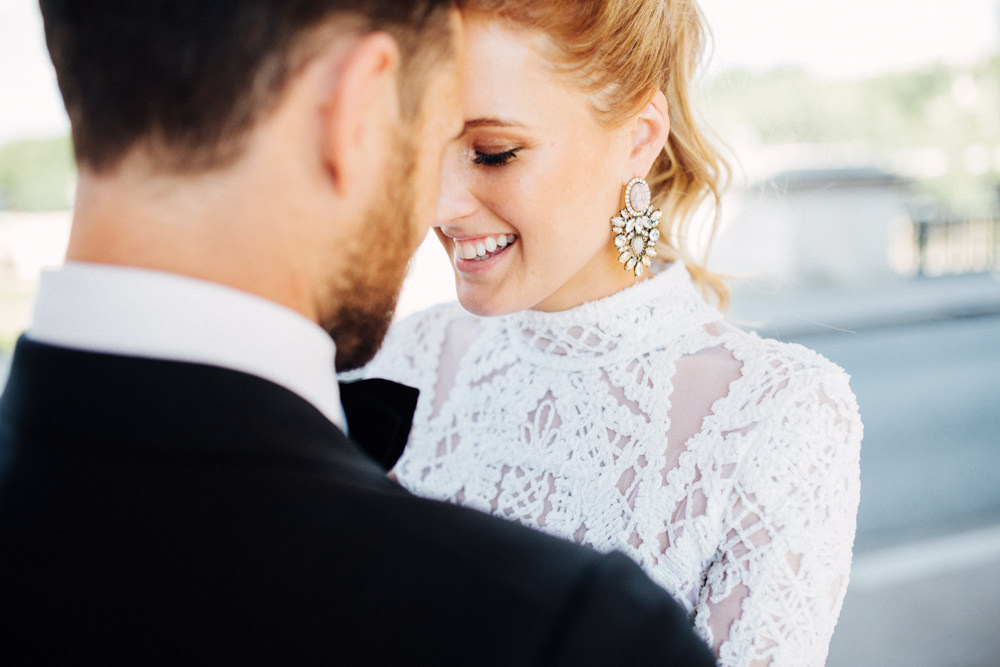 Storyteller-wedding-photographer-photographe-de-mariage-destination-wedding-Paris-Provence-Luberon-Corse-Ibiza-Formentera-Greece-Italie-Sardaigne