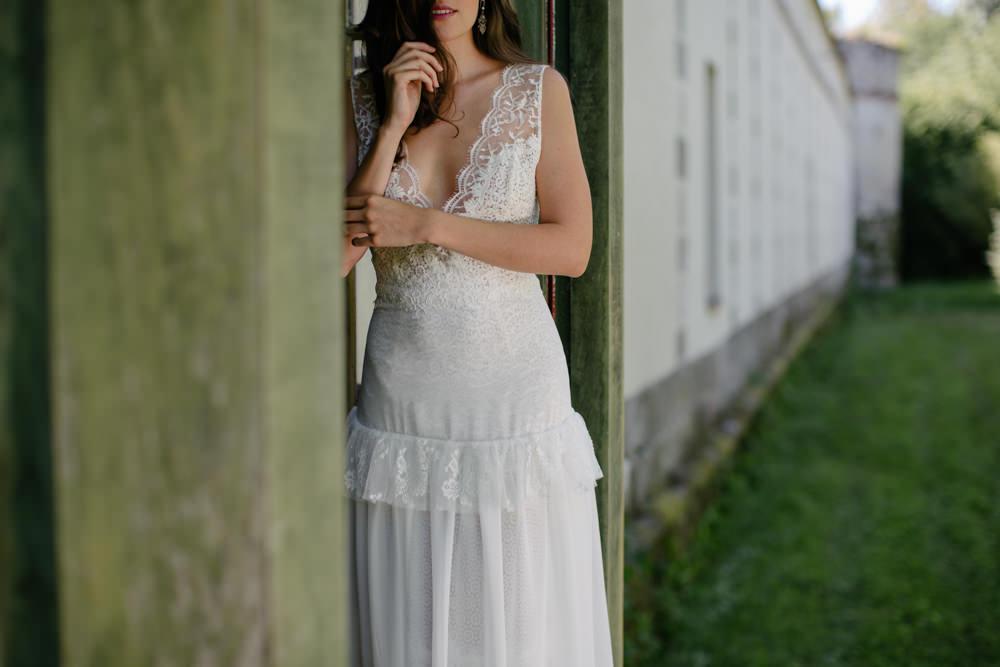 Photographe-de-mode-mariage-robe-de-mariées-salomé-gautard