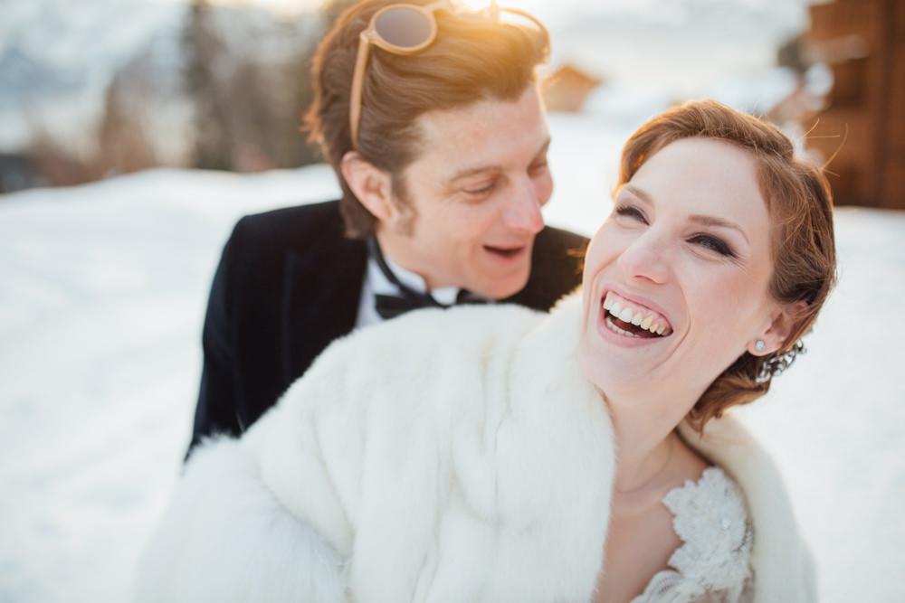 wedding photographer geneva villars sur ollon