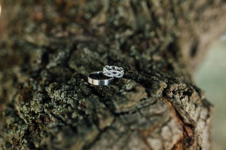 Photographe mariage Reauville Provence