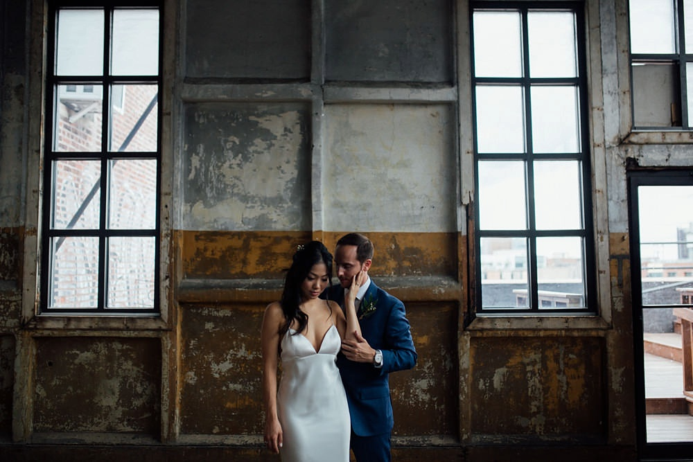 destination-wedding-photographer-new-york-queens-brooklyn