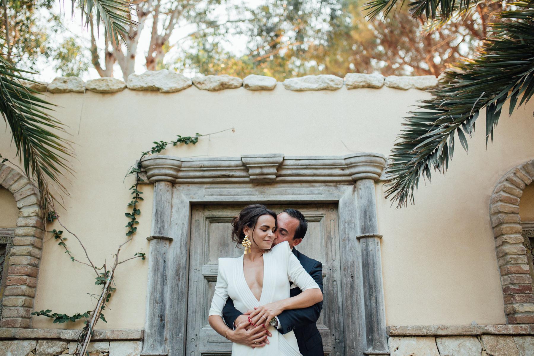 mariage-porto-vecchio