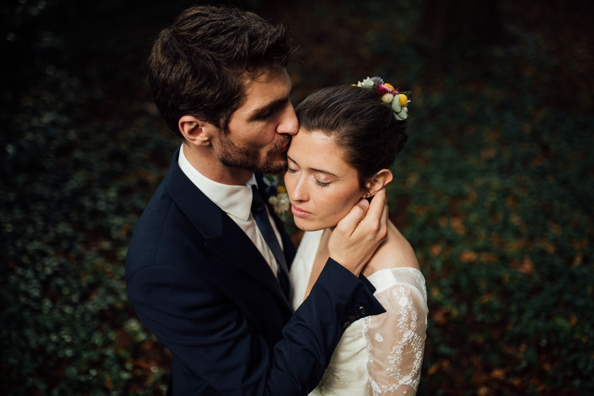 Destination-wedding-photographer-Chateau de Santeny- alex tome