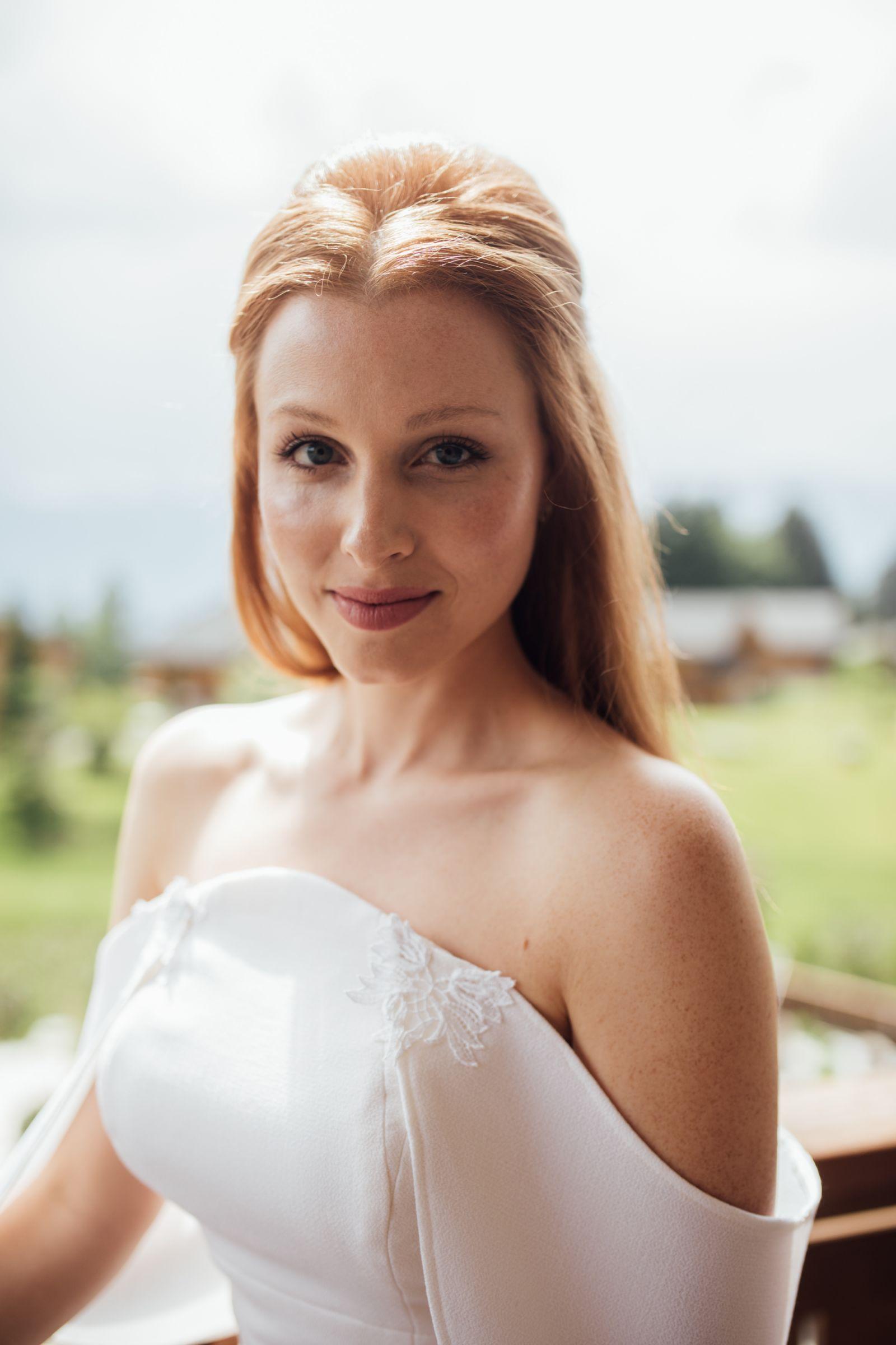 Photographe mariage Villars sur Ollon