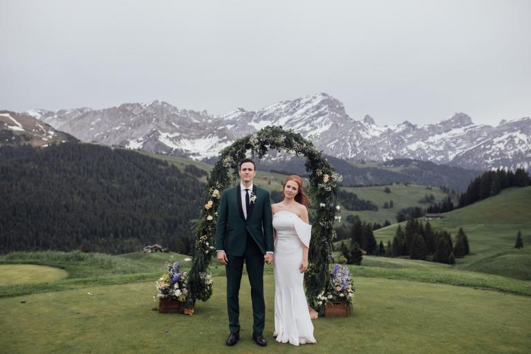 luxury wedding photographer lisboa