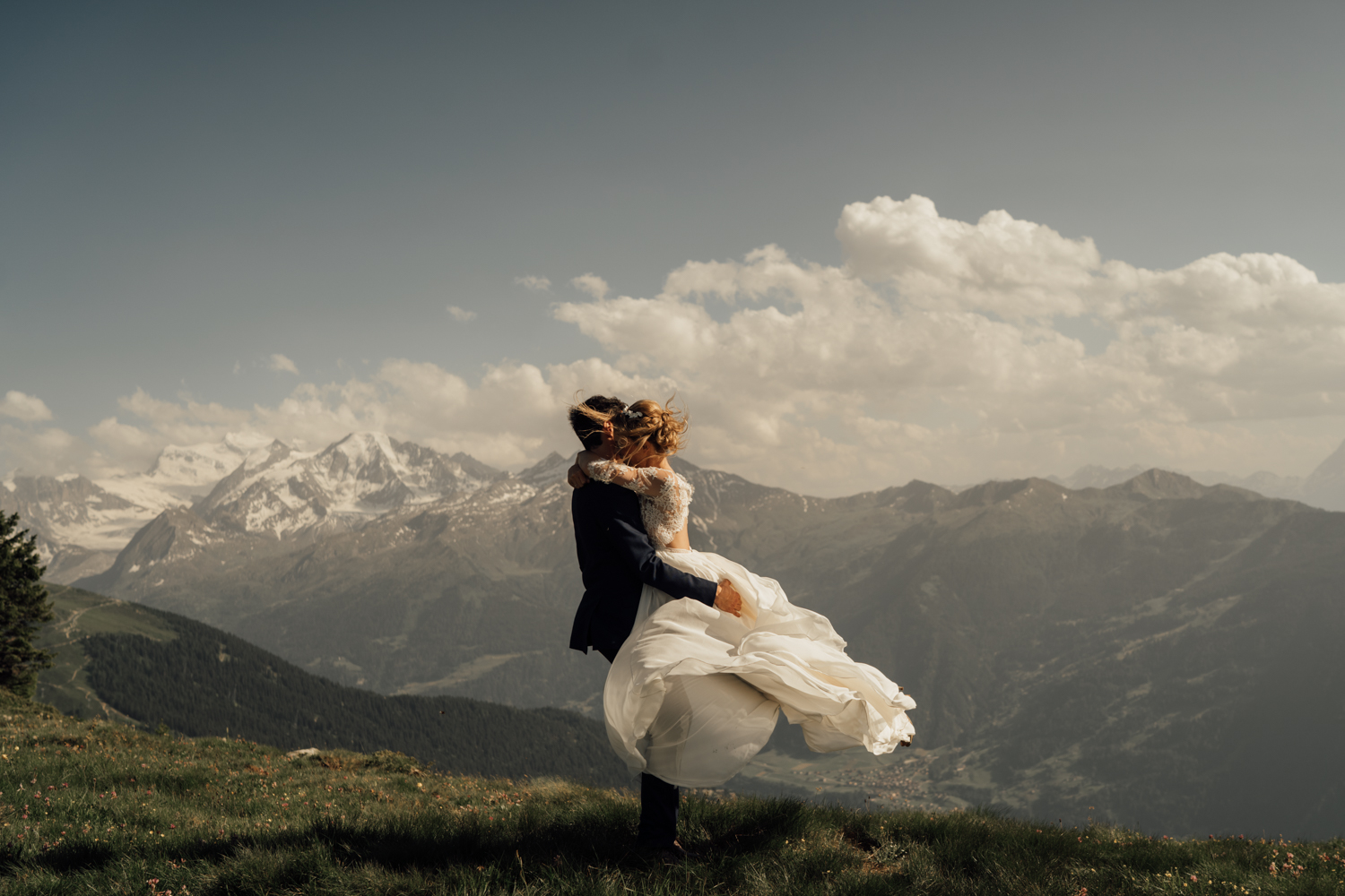 Best of wedding photography 2019