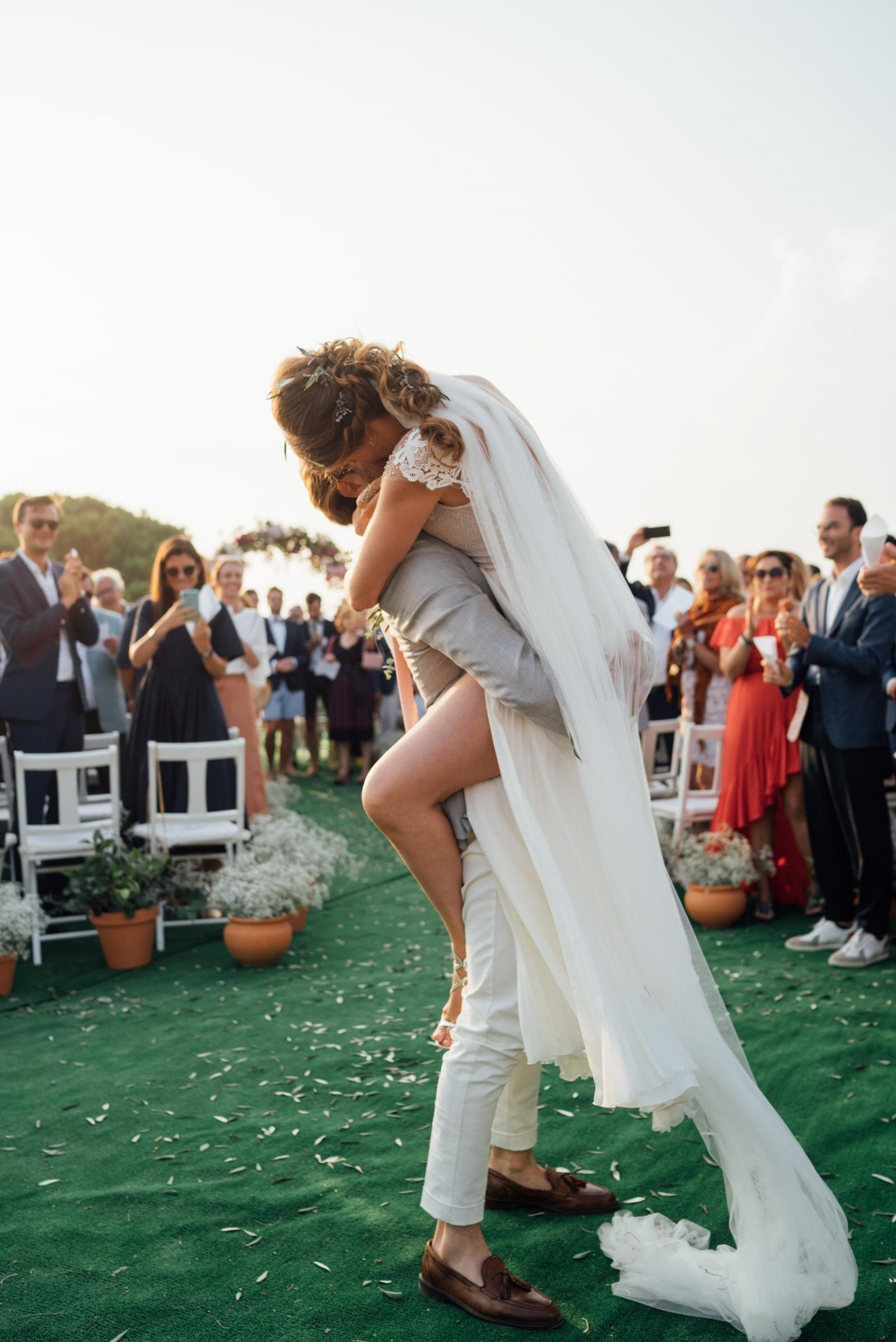 Lisbon Wedding photographer Portfolio