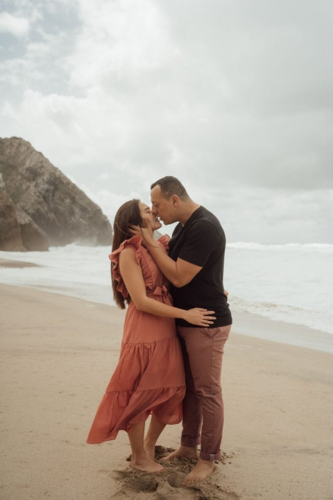 engagement session sintra