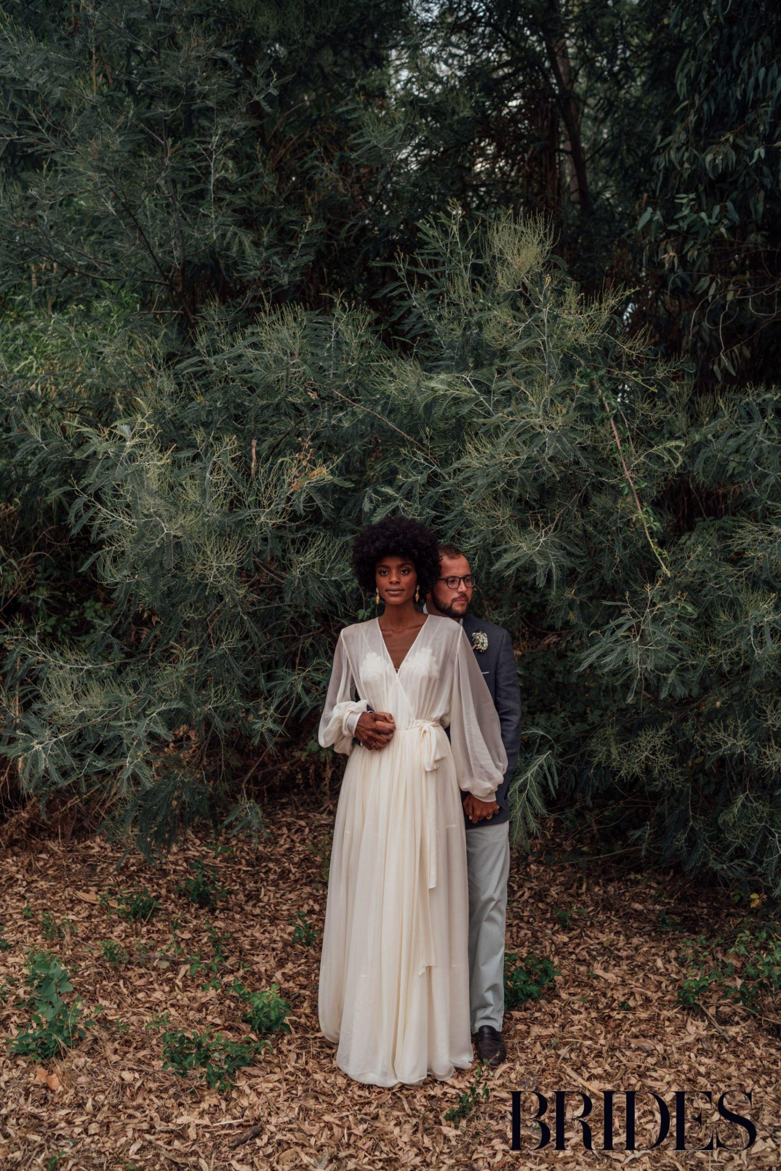 about-wedding-photographer-lisbon